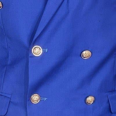 /D/i/Dividi-Men-s-Double-Breasted-Suit---Royal-Blue-5356359.jpg
