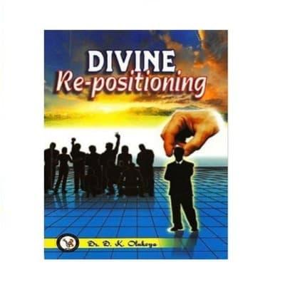 /D/i/Divine-Re-positioning-4089462_3.jpg