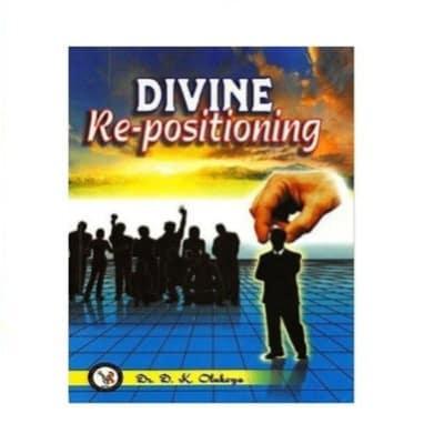 /D/i/Divine-Re-positioning-6104165_1.jpg