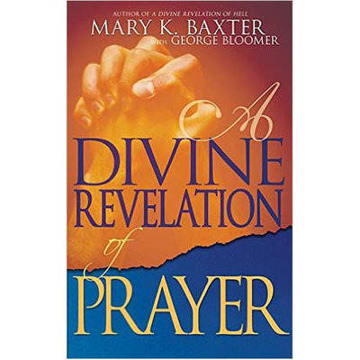 /D/i/Divine-Revelation-of-Prayer-5663284_1.jpg
