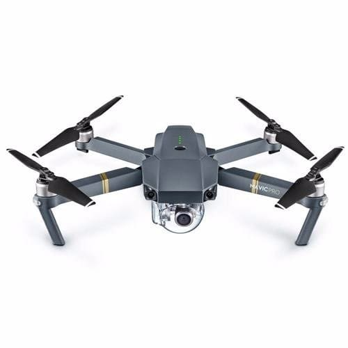 /D/j/Dji-mavic-Pro-Collapsible-Quadcopter-Drone-7135483_1.jpg