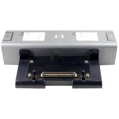 /D/o/Docking-Station-for-HP-Notebook-5621579_1.jpg