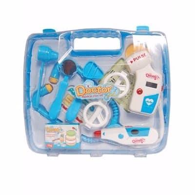 /D/o/Doctor-Medical-Play-Set---Blue-6026870_1.jpg