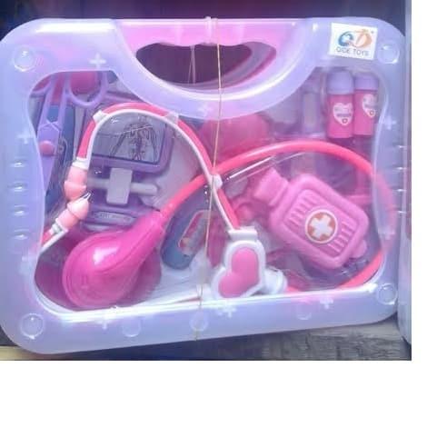 /D/o/Doctor-Play-Set-For-Children-For-Girls-3387662_3.jpg