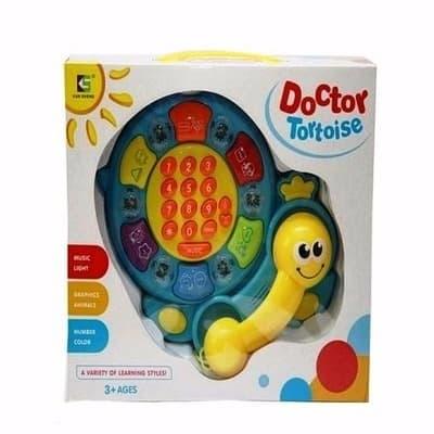 /D/o/Doctor-Tortoise-Learning-Toy-6289429_2.jpg
