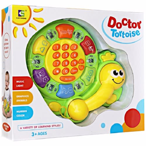 /D/o/Doctor-Tortoise-Telephone-Toy---Multicolour-7134378.jpg
