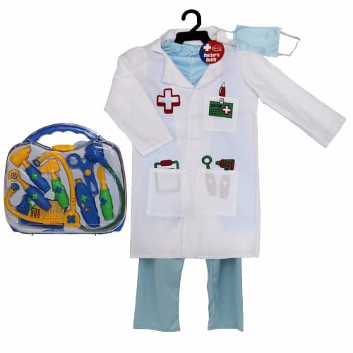 /D/o/Doctor-s-Costume-with-Kit-7310840_1.jpg