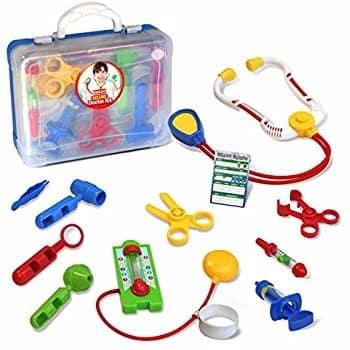 /D/o/Doctor-s-Kit-Toy-7310916.jpg