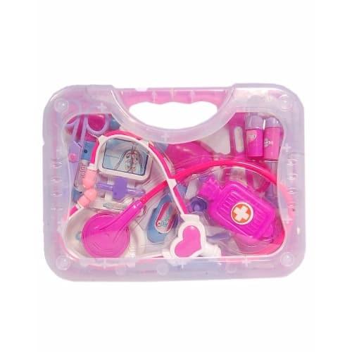 /D/o/Doctor-s-Play-Kit-for-Children-7007861_1.jpg