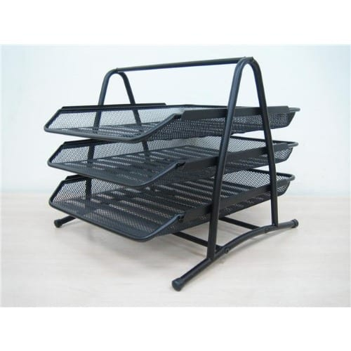 /D/o/Document-File-Tray--3-Tiers-7186735_3.jpg