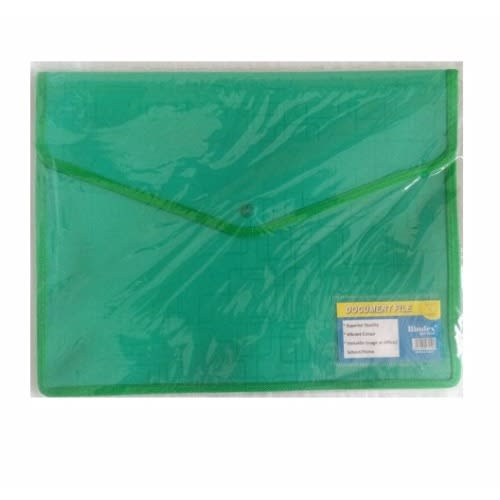 /D/o/Document-Folder-File-A4---Green-7216157_2.jpg