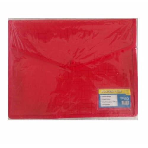 /D/o/Document-Folder-File-A4---Red-7216165_2.jpg