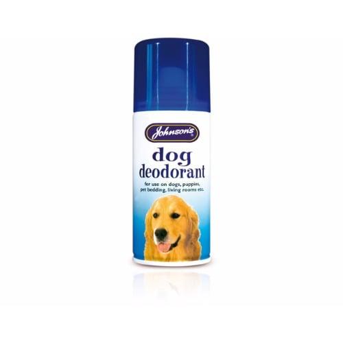 /D/o/Dog-Deodorant-Spray-7522802_1.jpg