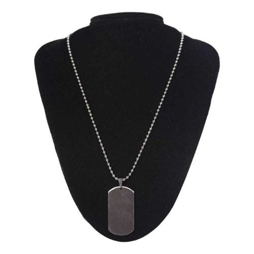 /D/o/Dog-Tag-Chain-Neckpiece---Silver-6969746.jpg
