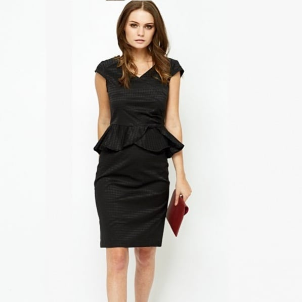 /D/o/Dogstooth-Peplum-Black-Dress-7667872_1.jpg