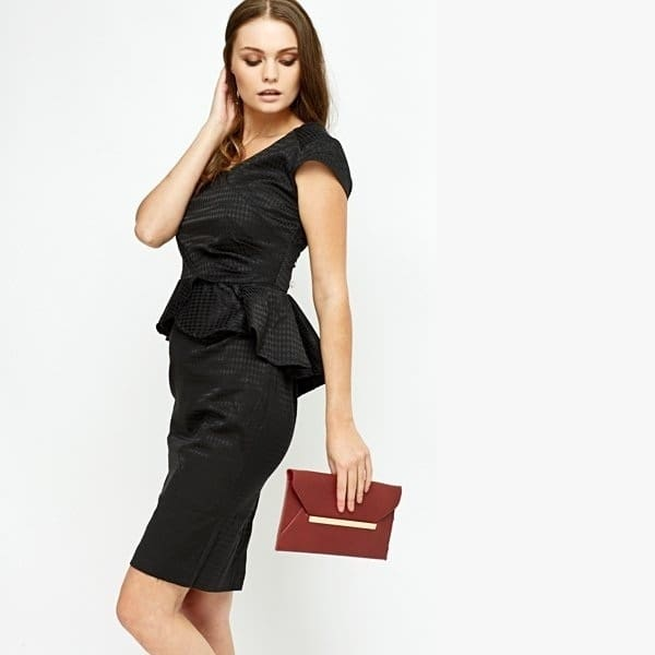 /D/o/Dogstooth-Peplum-Black-Dress-7667873_1.jpg