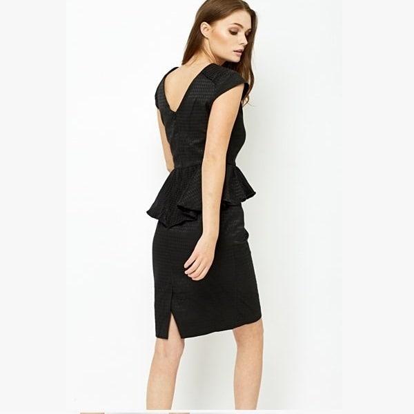 /D/o/Dogstooth-Peplum-Black-Dress-7667874_1.jpg