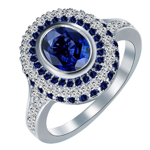 /D/o/Dolce-Wedding-And-Engagement-Ring-7065805.jpg