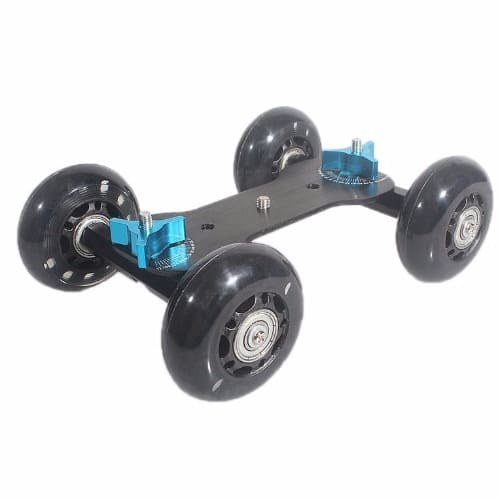 /D/o/Dolly-Car-Track-Slider-Skater-For-Dslr-Cameras-And-Camcorders-7867230.jpg