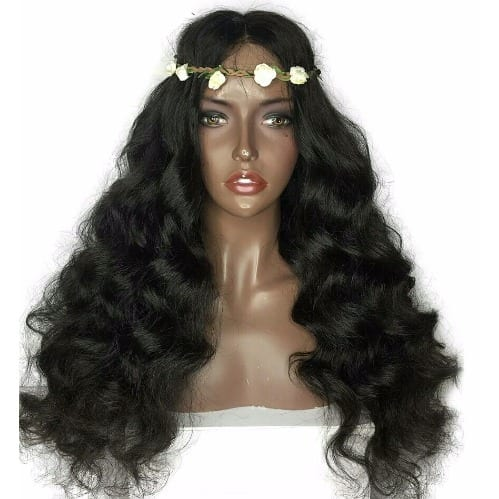 /D/o/Dolly-Human-Hair-Lace-Wig-7458387_2.jpg