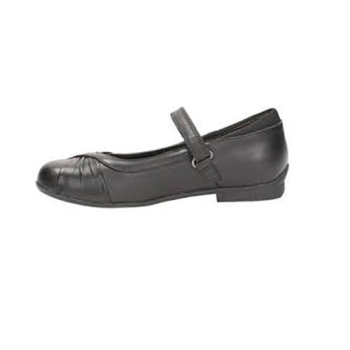 /D/o/Dolly-Shy-Shoes-7319775.jpg