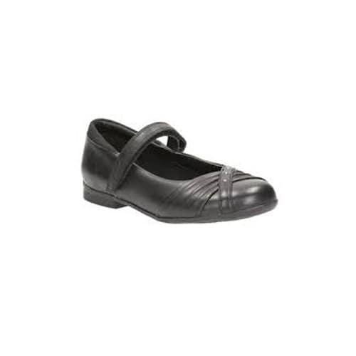 /D/o/Dolly-Shy-Shoes-7319776.jpg