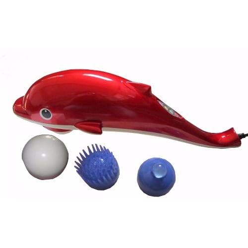 /D/o/Dolphin-Infrared-Massager-6914349_1.jpg