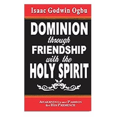 /D/o/Dominion-Through-Friendship-with-The-Holy-Spirit-7536232.jpg
