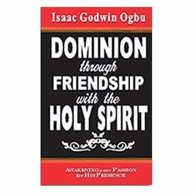 /D/o/Dominion-through-Friendship-with-The-Holy-Spirit-7184197.jpg