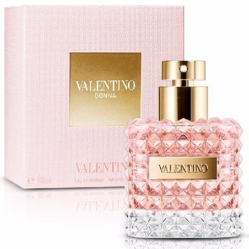 134a44f87d90c Valentino Donna EDP Perfume - 100ml | Konga Online Shopping