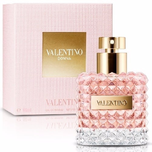 /D/o/Donna-EDP-Perfume---100ml-5941760_2.jpg