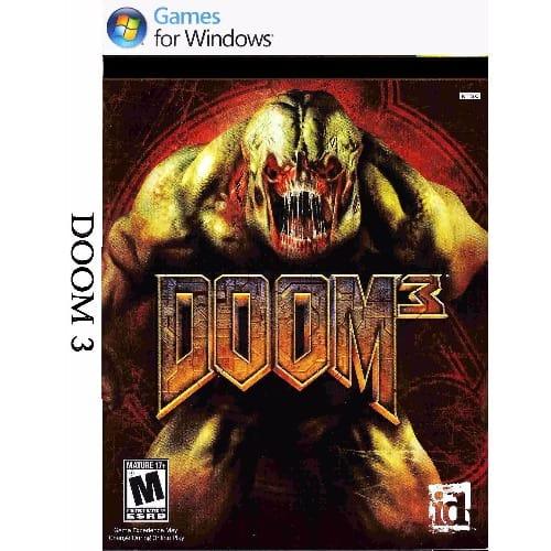 /D/o/Doom-3-BFG-Edition-PC-Game-5495351_3.jpg