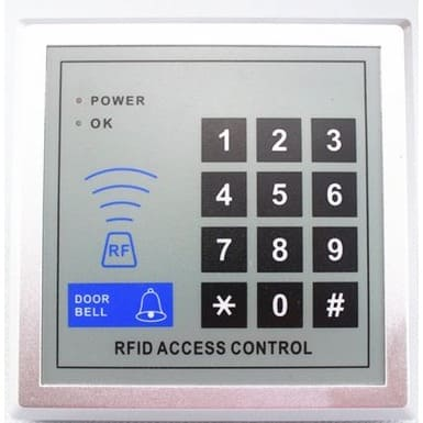 /D/o/Door-Lock-Access-Control-System-Security---RFID-Entry-7903955.jpg