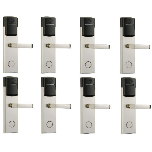 /D/o/Door-Lock-With-RFID-Card-Access-Control---304-Stainless---8-Sets-7954401.jpg