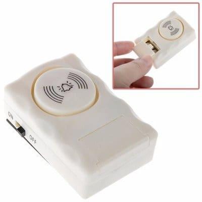 /D/o/Door-Window-Magnetic-Entry-Alarm-with-105dB-Siren-5612016_1.jpg