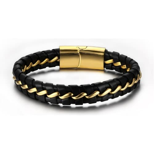 /D/o/Dope-Braided-Men-s-Leather-Bracelets---Black-7458460_2.jpg