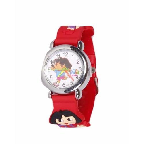 /D/o/Dora-Character-Wrist-Watch-For-Girls---Red-6520325_1.jpg