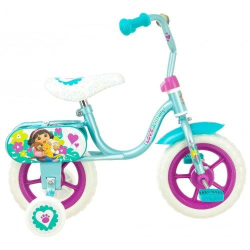 /D/o/Dora-Puppy-Bike---10--7091113.jpg