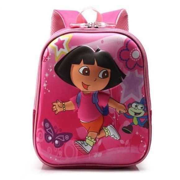 /D/o/Dora-School-Bag-3697057_1.jpg