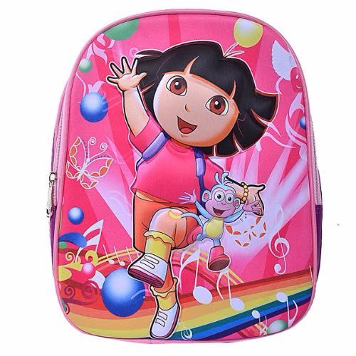 /D/o/Dora-The-Explorer-Children-School-Bag---Multicolour-5171819_1.jpg