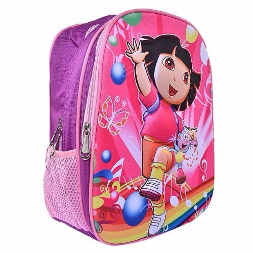 /D/o/Dora-The-Explorer-Children-School-Bag---Multicolour-5171820_1.jpg