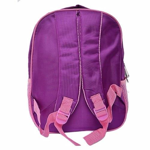 /D/o/Dora-The-Explorer-Children-School-Bag---Multicolour-5171821_1.jpg