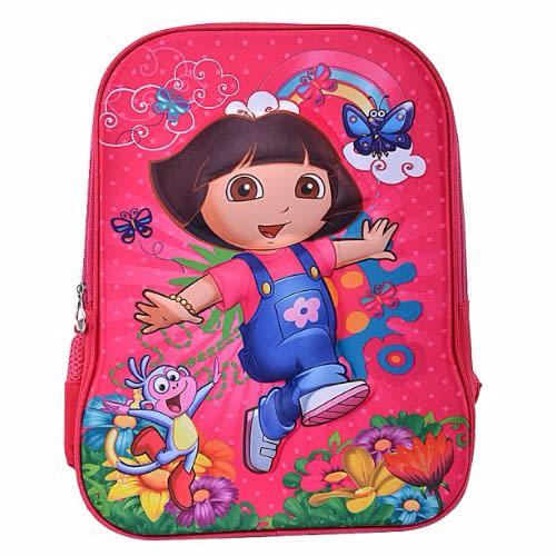 /D/o/Dora-The-Explorer-School-Children-Bag--Pink-5171892_1.jpg