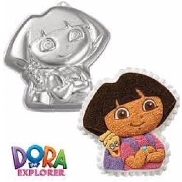 /D/o/Dora-cake-pan-7588684.jpg