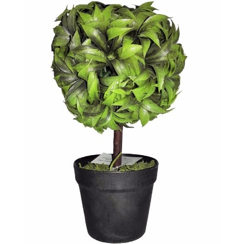/D/o/Dorset-Artificial-Plant-in-Plastic-Pot---22cm-8075697.jpg