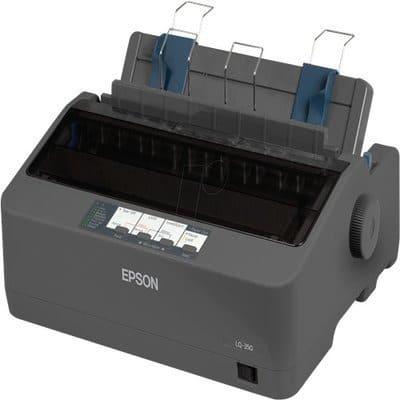 /D/o/Dot-Matrix-Black-White-Printer---LQ-350-7806109.jpg
