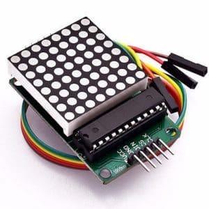 /D/o/Dot-Matrix-Module-With-Max7219-6088213.jpg