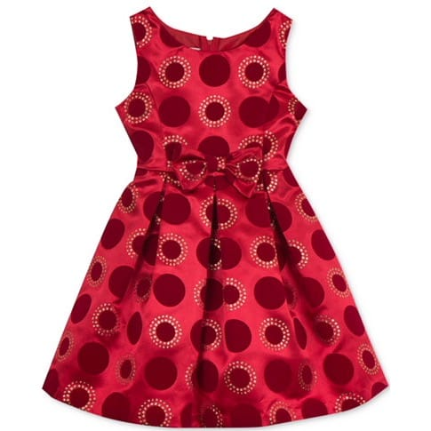 /D/o/Dot-Party-Dress-7954926.jpg