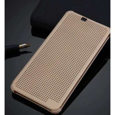 /D/o/Dot-View-Cover-For-HTC-728---Gold-8054005.jpg