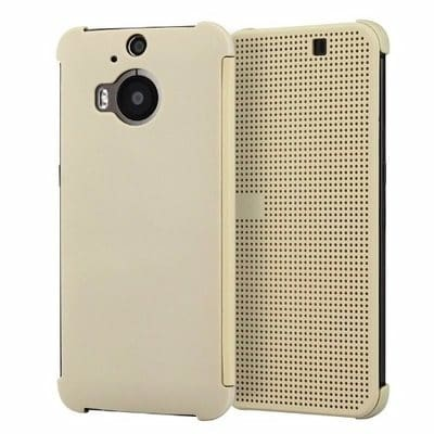 /D/o/Dot-View-Flip-Case-For-HTC-Desire-626---Gold-8054004.jpg